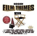 Various - Essential Film Themes (3CD Tin)