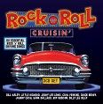 Various - Rock n Roll Cruisin' (3CD Tin)