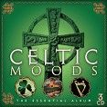 Various - Celtic Moods - The Essential Album (3CD Tin)