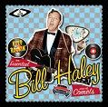 Bill Haley - Keep On Rockin (3CD Tin)