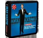 Dean Martin - The Essential <br>(3CD Tin / Download) - CD