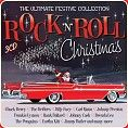 Various - Rock n Roll Christmas <br>(3CD Tin)