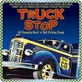 Various - Truck Stop (3CD Tin)