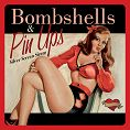 Various - Bombshells & Pin Ups!  (Download)