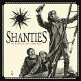 Various - Shanties - 60 Songs of the Sea  (Download)