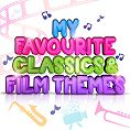 Various - My Favourite Classics and Film Themes (Download)