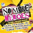 Various - No More Heroes (Download) - Download
