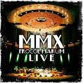 Procol Harum - MMX (Live)[Download]