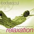 Various - Relaxation (CD)