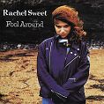 Rachel Sweet - Fool Around (Download)