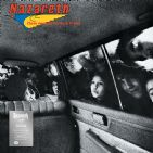 Nazareth - Close Enough For Rock 'N' Roll (1LP)