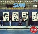 Slade - Whatever Happened To Slade (CD)