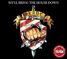 Slade - We'll Bring The House Down (CD)