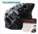 The Undertones - The Undertones (CD)