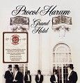 Procol Harum - Grand Hotel (CD)
