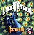 Nazareth - Loud 'n' Proud (CD)