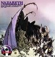 Nazareth - Hair Of The Dog (CD)