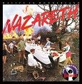 Nazareth - Malice In Wonderland (CD / Download) - CD