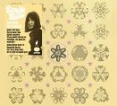 Sandie Shaw - Reviewing The Situation (CD / Download)