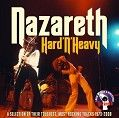 Nazareth - Hard 'N' Heavy (CD / Download)