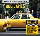 Bob James - The Very Best Of Bob James (2CD / Download) - CD