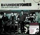 The Undertones - An Anthology (2CD)