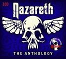 Nazareth - The Anthology (2CD)