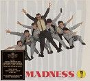 Madness - 7 (2CD / Download) - CD