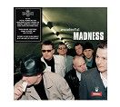Madness - Wonderful (2CD / Download) - CD