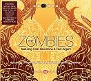 The Zombies feat. Colin Blunstone & Rod Argent - Recorded live in concert at Metropolis Studios, London (CD+DVD / Download)