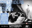 The Pretenders - Loose Screw & Loose In L.A. [Live At the Wiltern Theatre, February 2003] (CD+DVD) - CD
