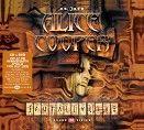 Alice Cooper - Brutally Live (CD+DVD)