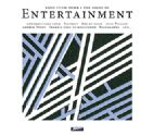 Various - The Value Of Entertainment (CD+DVD / Download) - CD