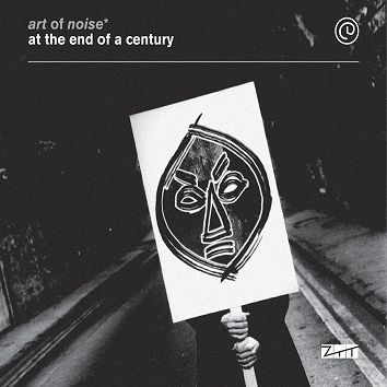 Art of Noise - At the End of a Century (Download) - Download