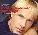 Richard Clayderman - Simply Richard Clayderman Love Songs (3CD)