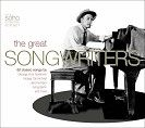 Various - The Great Songwriters (3CD)
