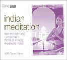 Various - Indian Meditation (3CD)