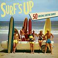 Various - Surf's Up (Download)