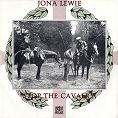 Jona Lewie - Stop The Cavalry (Download)
