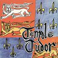 Tenpole Tudor - Eddie, Old Bob, Dick & Gary (Download)