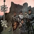 Tenpole Tudor - Let The Four Winds Blow (Download)