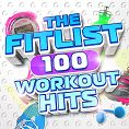 Various - The Fitlist 100 Workout Hits (Download)