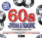 Various Artists - 60s Jukebox