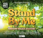 Various - Stand By Me - Ultimate Golden Anthems