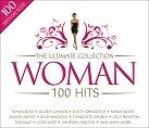 Various - Woman - The Ultimate Collection (5CD)