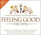 Various - Feeling Good - The Ultimate Collection (5CD)