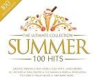 Various - Summer - The Ultimate Collection (5CD)