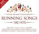 Various - Running Songs - The Ultimate Collection (5CD)