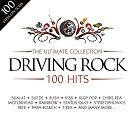 Various - Driving Rock - The Ultimate Collection (5CD)