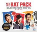 Various - Rat Pack (3CD)